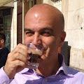 Fabio Pittella