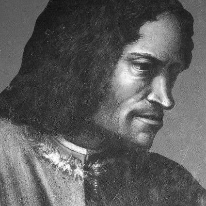 "Lorenzo de' Medici (""the Magnificent"")"