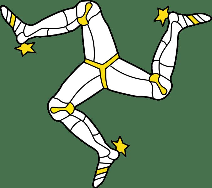 The Triskele Symbol