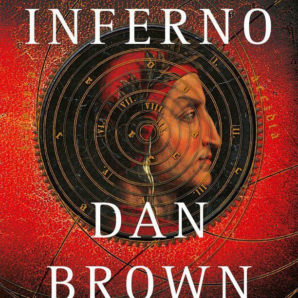 The cover of the Italian edition
