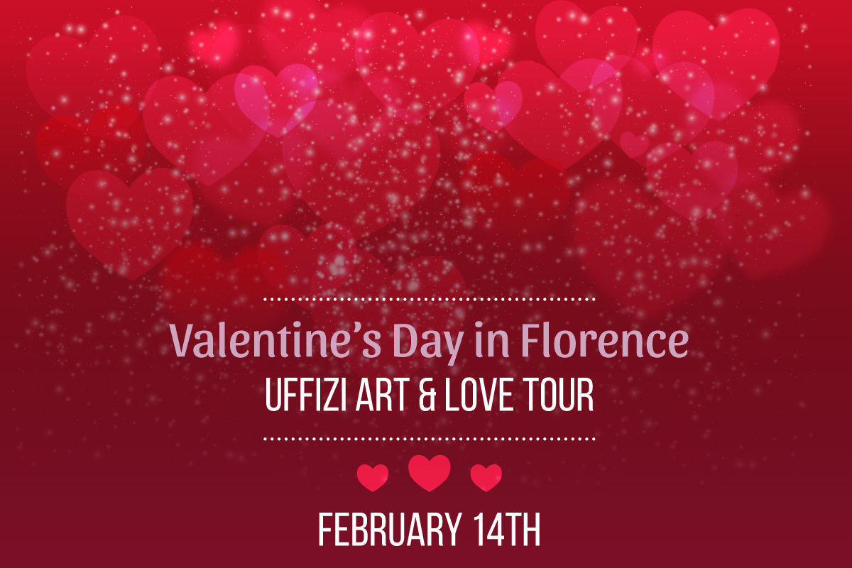 Events in Florence, Italy: February 2017 - Discover What to Do