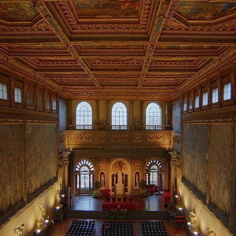 Palazzo_Vecchio_Florence