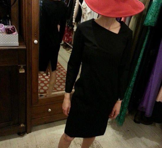 Lady Jane B.Vinatge shop