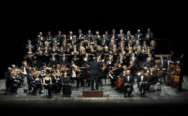 orchestra_da_camera_fiorentina_Florence_concert