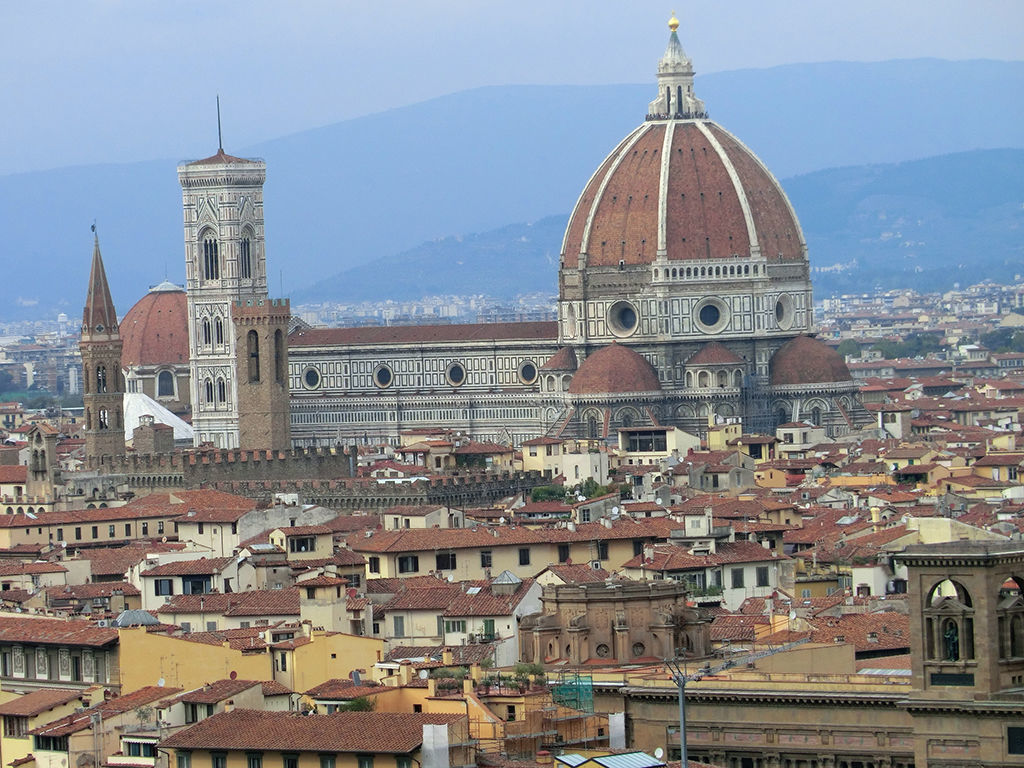 florencesduomo-and-giottos-campanile-by-doc1-0