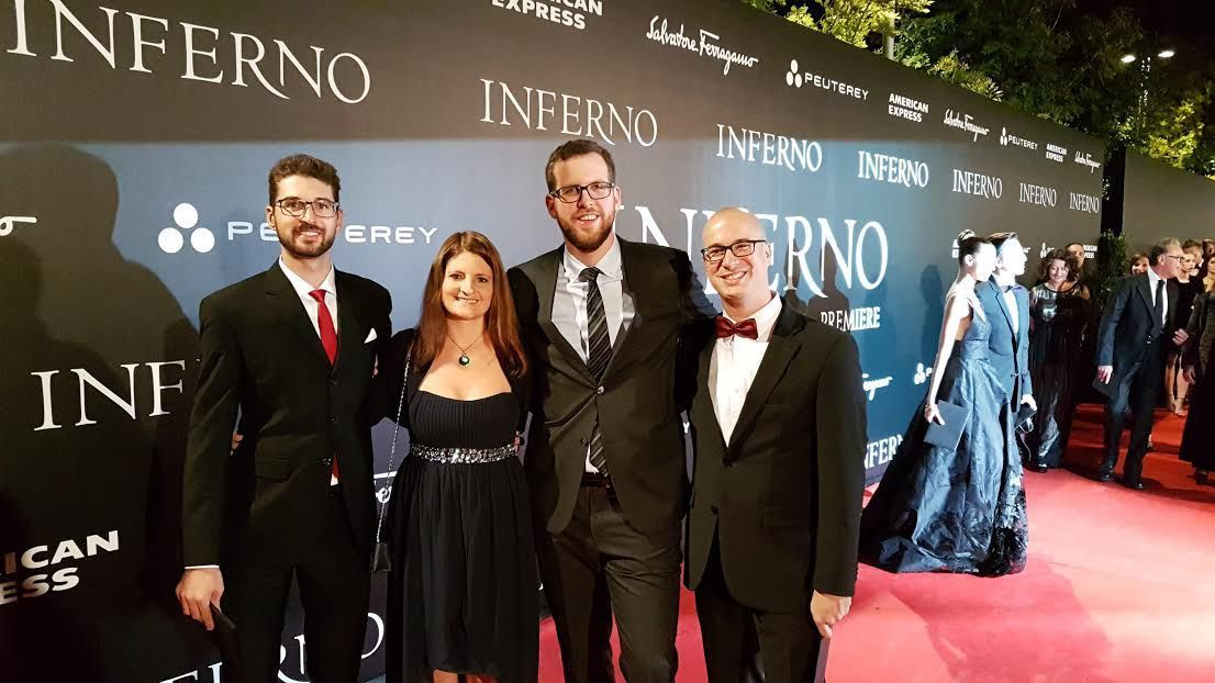 guests-to-the-inferno-world-premiere-by-alessandro-grieco