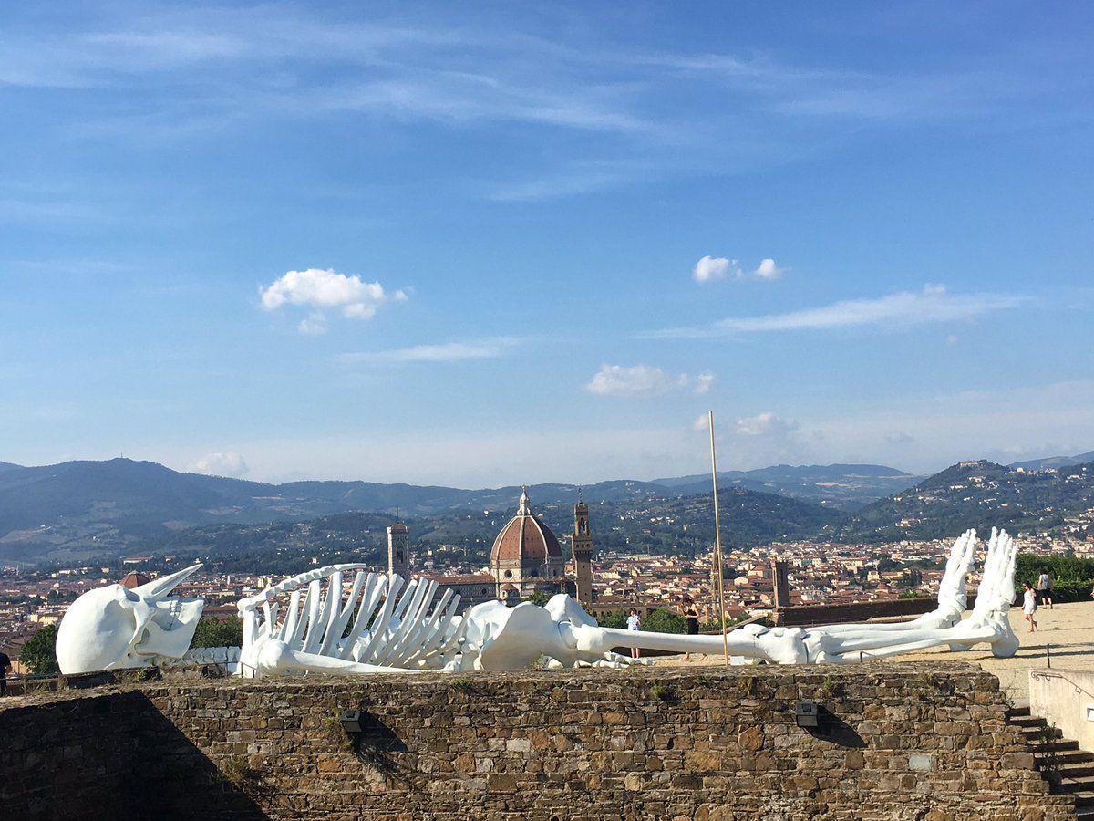 Ytalia_Florence