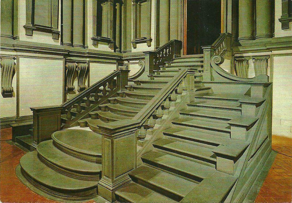Florence 1984 by Nathan Hughes Hamilton