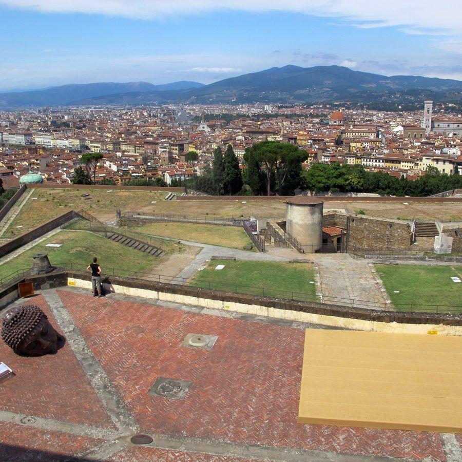Forte_belvedere,_vista_su_firenze_dalle_terrazze
