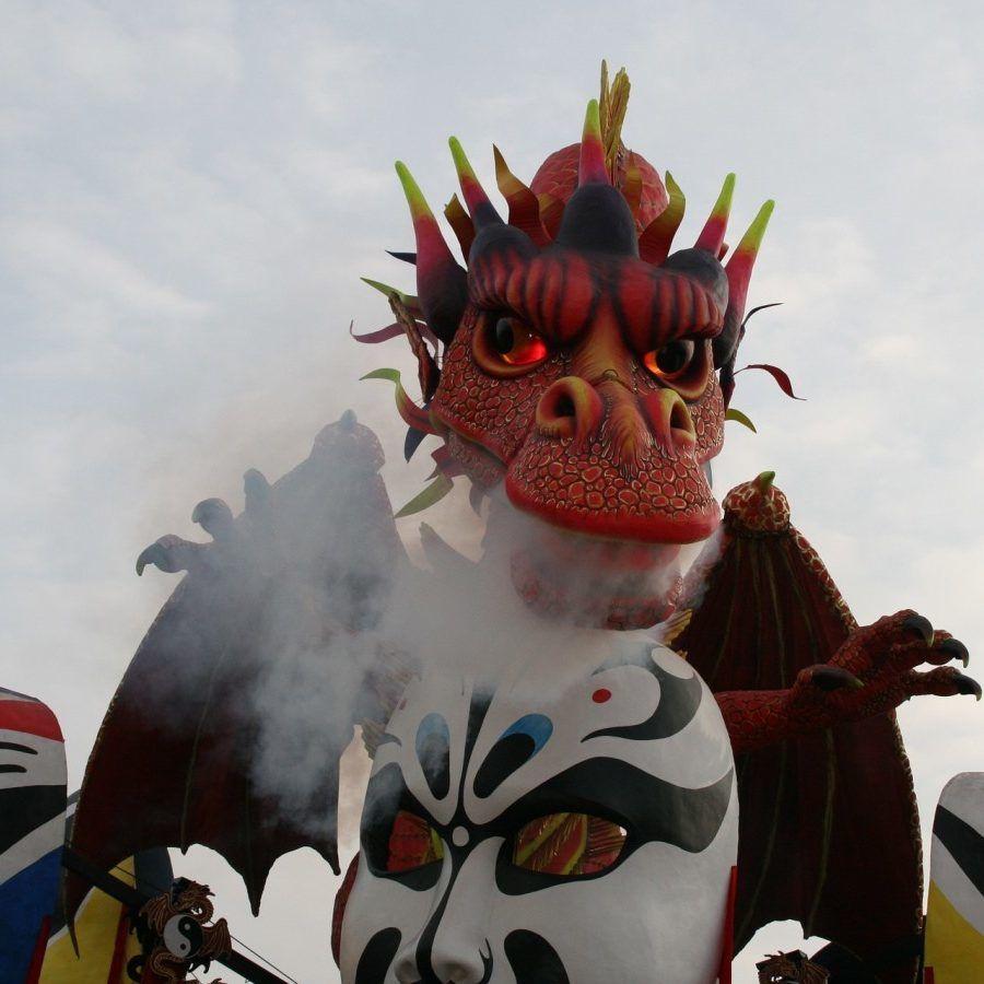carnival_viareggio
