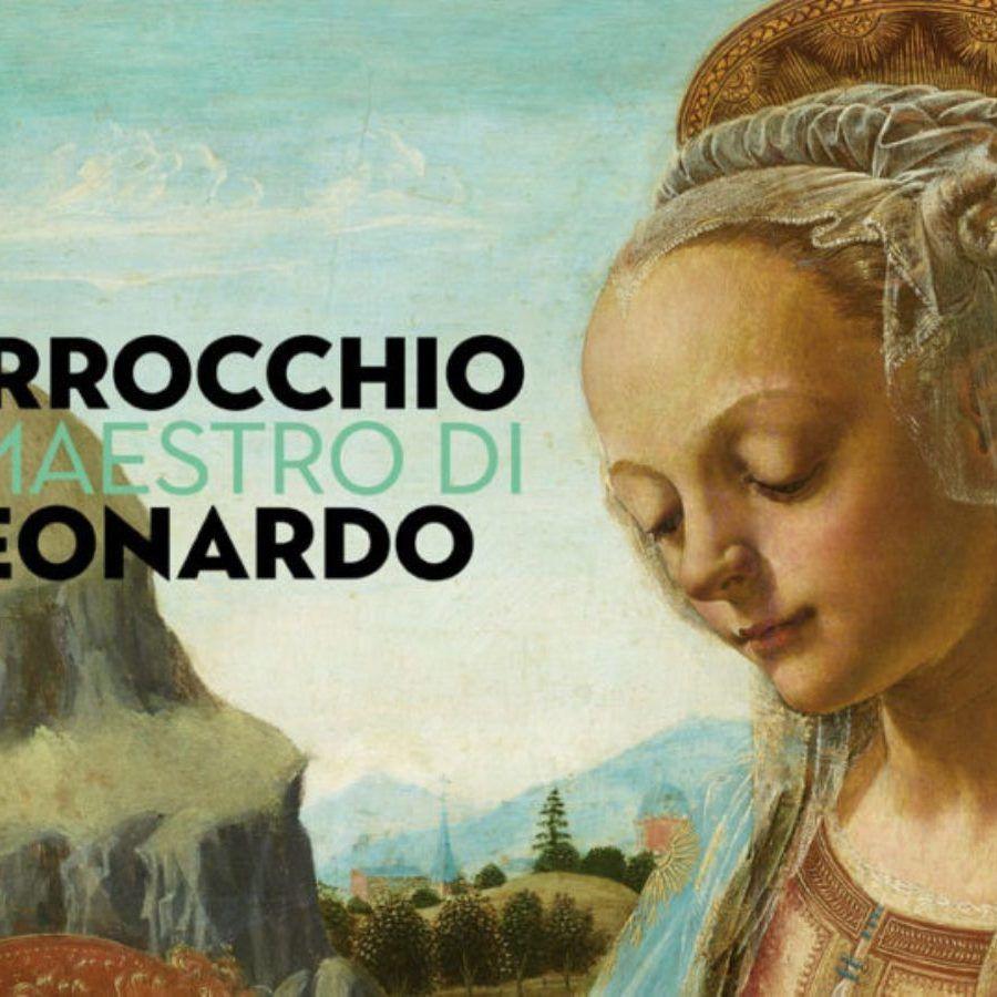 Verrocchio-il-maestro-di-Leonardo-Palazzo-Strozzi